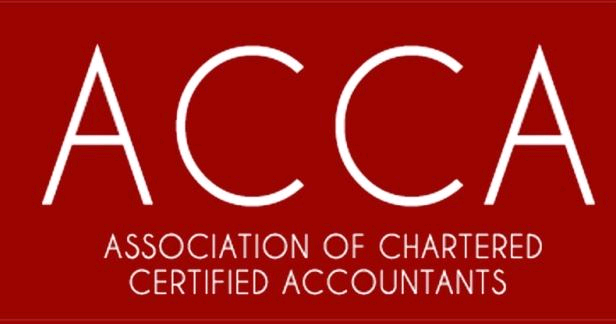 How to Apply For ACCA Exemptions: ACCA Exemptions Calculator
