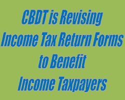 cbdt-revising-tax-form-due-to-covid-19-pandemic,