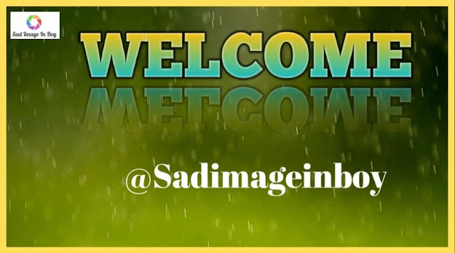 Welcome Images | images of welcome, animated welcome images for powerpoint, welcome chart images