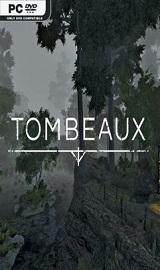 Tombeaux - Tombeaux-PLAZA