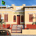 Primeira Escola Militar de Parnaíba será inaugurada dia 14 de Agosto no Aniversário da cidade.