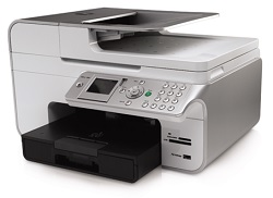 Dell 968 Multifunction Printer Driver Download