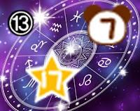 numere norocoase la loto in functie de zodie conform horoscopului