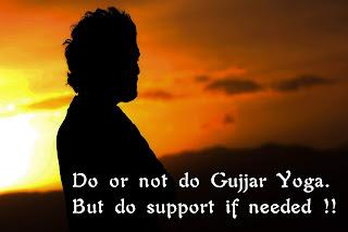 gujjar status photo download