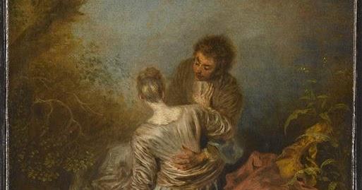Pierre Paul : une naissance illégitime au XVIIIe siècle