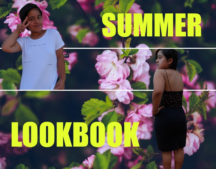 summer-lookbooks-outfits