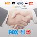 FOX E NET FECHAM ACORDO PARA RENOVAÇÃO DE CONTRATO, E DEVE INCLUIR OS CANAIS FOX1 E FOX ACTION - 13/07/2016