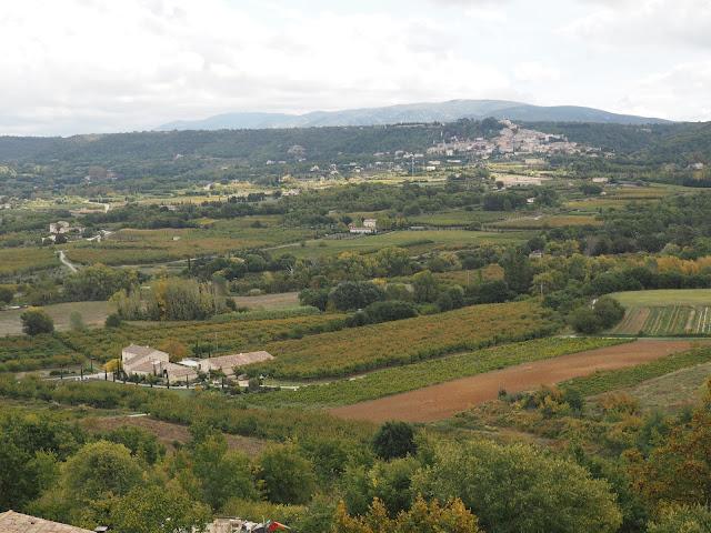 Прованс, Франция (Provence, France)