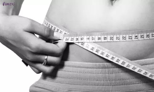 ريجيم صحي,ريجيم,صحي,ريجيم سريع,حمية غذائية,حمية غذائية لانقاص الوزن,حمية,حمية غذائية سرية,حمية غذائية صحية,حمية غذائية فعالة,حمية غذائية طبيعية,طريقة حمية غذائية صحية,فضائية,أن تكون تتبع حمية غذائية,حمية غذائية لتخفيف الوزن,حمية غذائية قاسية للتنحيف,حمية غذائية سريعة المفعول,حمية غذائية لحرق دهون البطن,حمية غذائية للحفاظ على الوزن,نظام حمية غذائية لانقاص الوزن,حمية غذائية سهلة لانقاص الوزن,حميات غذائية فعالة,حمية غذائية قاسية لانقاص الوزن,حمية غذائية لتخفيف الوزن بسرعة,نصائح غذائية,خسارة الوزن دون اتباع حمية غذائيةرجيم صحي,ريجيم صحي للحامل,ريجيم حمل,ريجيم للحامل,افضل رجيم صحي,اكل ريجيم,ريجيم #صحي #مجرب#,ريجيم سهل,طعام ريجيم,رجيم صحي للحامل,ريجيم سهل ومشبع وصحي,اكلات صحية للريجيم,وجبات صحية للريجيم,ريجيم الكيتو,طعام صحي,نظام صحي,ريجيم الفواكه,اكل ريجيم مشبع,ريجيم الرضاعة,رجيم صحي لإنقاص الوزن,ريجيم سهل وصحي لخسارة الوزن,ريجيم الكيتو دايت,اكل صحي مشبع,اكل صحي سريع,ريجيم لخسارة الدهون,اكل صحي,ريجيم سهل وسريع ومشبع,ريجيم الكيتو للتخسيس,ريجيم التخلص من الدهون
