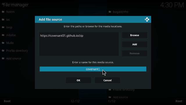 install-covenant-repo-kodi