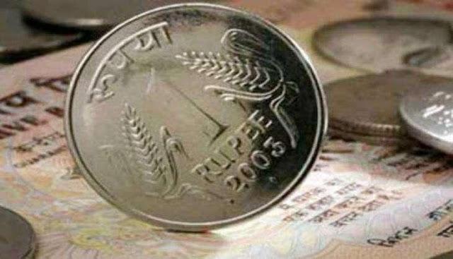 ये 1 रुपए का सिक्का आपको घर बैठे बना सकता लखपति, कीमत पूरे 25 लाख