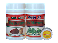 Antibiotik Kencing Nanah yang Ampuh di Apotek