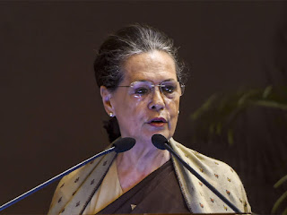 imposed-thought-said-sonia-gandhi