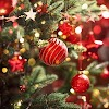 Il Natale è alle porte!