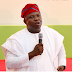 Ambode promises to pay $15.01m Lekki Free Trade Zone counterpart funding