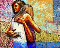 Αποτέλεσμα εικόνας για Το Διεθνές Ινστιτούτο Συγχώρεσης