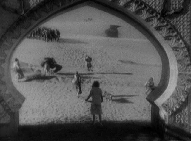 Josef von Sternberg, Morocco Josef von Sternberg, Marruecos Josef von Sternberg, Marruecos película, Marlene Dietrich, Rafa Morata, Blog Terramar Cinema, Terramar Cinema Rafa Morata