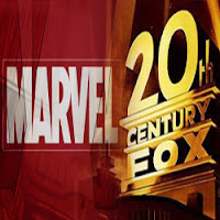 Fox agora poderá unir personagens na Marvel