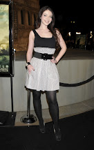 Celebrity Legs And Feet In Tights Michelle Trachtenberg