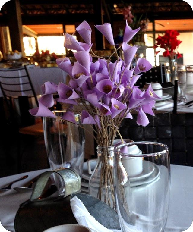 Café da Manhã - Pousada Carumbé : Lavras Novas