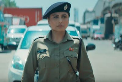 Mardaani 2 Dialogues, Mardaani 2 Movie Hits Dialogues, Lines, Mardaani 2 Best Dialogues, Lines