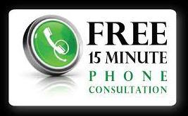 CALL 818-310-6711  PMCPS.COM