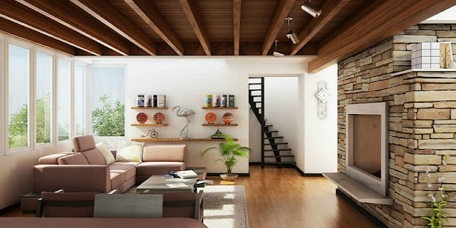 10 Best Home Interior Designs Ideas 2019