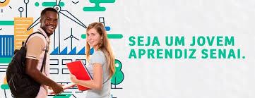 Curso Online Aprendizagem Industrial - Para Jovens Aprendizes - GRATUITO