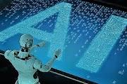 अगले 2 दशकों में इन पांच नौकरियों पर कब्जा करेंगे रोबोट, बचानी है नौकरी तो सीख लें ये तीन हुनर