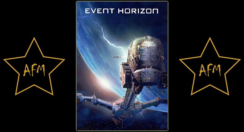 event-horizon