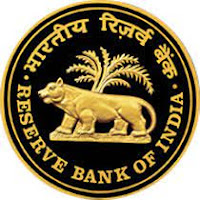 RBI Result - 841 vacant posts of Office Attendant