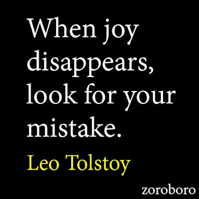 Leo Tolstoy Quotes Inspirational Quotes Life Lessons. Short Saying Words Happiness And Peace. Leo Tolstoy Quotes. Leo Tolstoy Best Quotes Of All Time.Greatest Authors of all Time.Motivational Quotes.Greatest Life Lessons, leo tolstoy books, tolstoy quotes, leo tolstoy war and peace, leo tolstoy biography, lev tolstoy russia, leo tolstoy works, leo tolstoy facts, leo tolstoy wikipedia, anna karenina, war and peace, the death of ivan ilyich, leo tolstoy books, leo tolstoy quotes, leo tolstoy war and peace, leo tolstoy short stories, childhood novel, leo tolstoy movies, leo tolstoy facts, boyhood novel, childhood boyhood and youth, tolstoy writing process,inspirational quotes,motivational quotes,positive quotes,inspirational sayings,encouraging quotes,best quotes,inspirational messages,famous quote,uplifting quotes,motivational words,motivational thoughts,motivational quotes for work,inspirational words,inspirational quotes on life,daily inspirational quotes,motivational messages,success quotes,good quotes,best motivational quotes,positive life quotes,daily quotesbest inspirational quotes,inspirational quotes daily,motivational speech,motivational sayings,motivational quotes about life,motivational quotes of the day,daily motivational quotes,inspired quotes,inspirational,positive quotes for the day,inspirational quotations,famous inspirational quotes,inspirational sayings about life,inspirational thoughts,motivational phrases,best quotes about life,inspirational quotes for work,short motivational quotes,daily positive quotes,motivational quotes for successfamous motivational quotes,good motivational quotes,great inspirational quotes,positive inspirational quotes,most inspirational quotes,motivational and inspirational quotes,good inspirational quotes,life motivation,motivate,great motivational quotes,motivational lines,positive motivational quotes,short encouraging quotes,motivation statement,inspirational motivational quotes,motivational slogans,motivational quotation