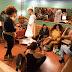 [News] Show de lançamento do documentário O Fervo na Casa Natura Musical recebe apresentação de As Bahias e a Cozinha Mineira com participação de Liniker e Tássia Reis