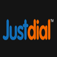Justdial Support Phone Number USA