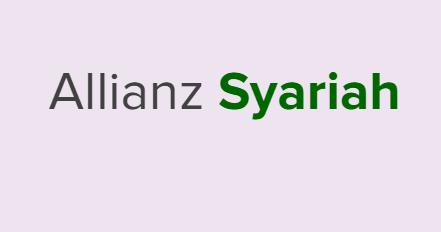 Mengenal Peran DPS dalam Asuransi Syariah