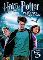 http://www.hindidubbedmovies.in/2017/09/harry-potter-and-prisoner-of-azkaban.html