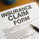 tuntutan insurans
