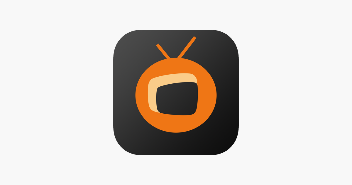 Live Tv App Download