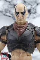 G.I. Joe Classified Series Zartan 11