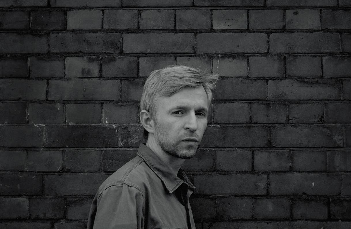 The King Cross Tour de Jay-Jay Johanson está quase em Portugal ~ Threshold  Magazine