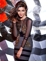 Alia Bhatt Unseen beautiful Shoot~  Exclusive pics 006.jpg