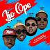 MUSIC: Rahman Jago ft. Zlatan X Chinko Ekun X Junior Boy - Ijo Ope