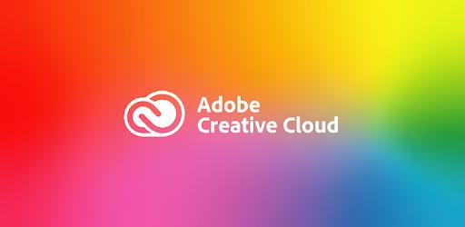 Bedava Adobe Creative Cloud Alın Adobe Creative Cloud Nedir?