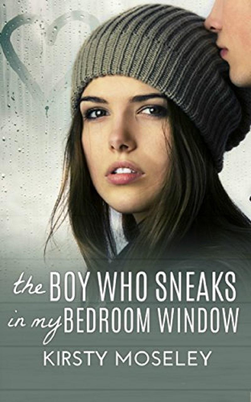 The Boy Who Sneaks in My Bedroom Window Novel Chapter 16 To 18 PDF
