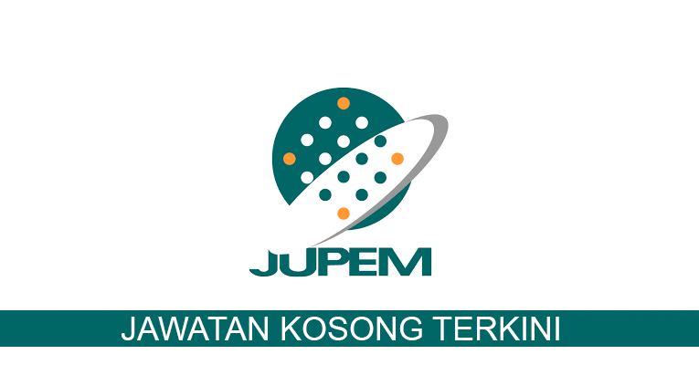 Kekosongan Terkini di Jabatan Ukur dan Pemetaan Malaysia (JUPEM)