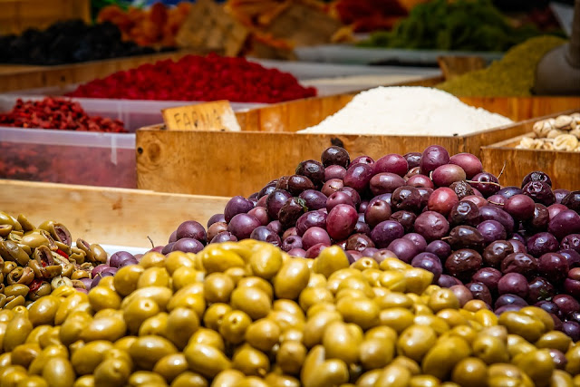 noccioli-olive-varietà