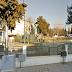 Απινιδωτή απέκτησε ο Σύλλογος Γονέων και Κηδεμόνων του 3ου δημοτικού σχολείου Θέρμης/Τριαδίου