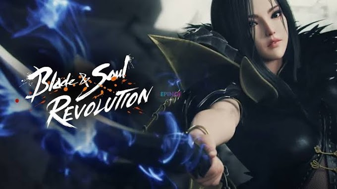 How To WIN as Free to Play Blade & Soul Revolution