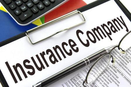 Know Top Insurance Companies - INSURANCE Company
