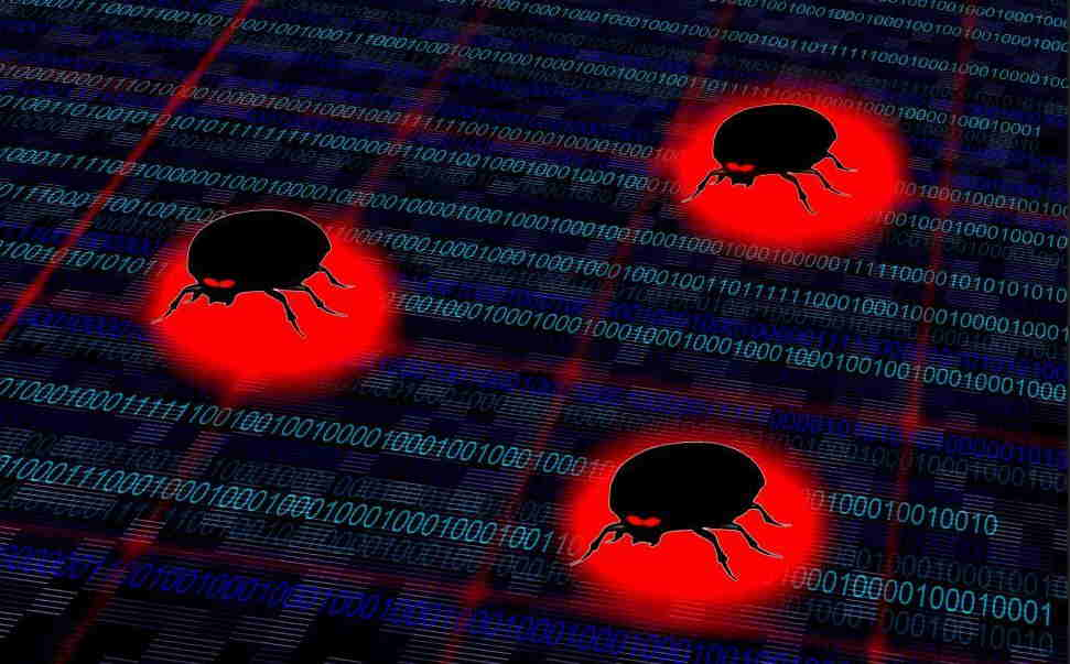 computer-virus-and-malware